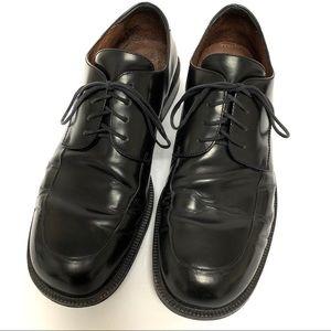 Cole Haan Men's Lace Up Dress Shoes